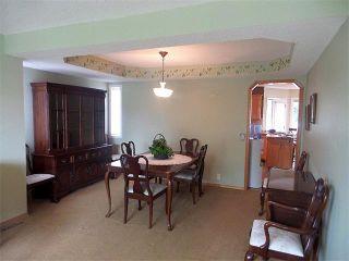Photo 7: 101 CRYSTALRIDGE Drive: Okotoks House for sale : MLS®# C4019466