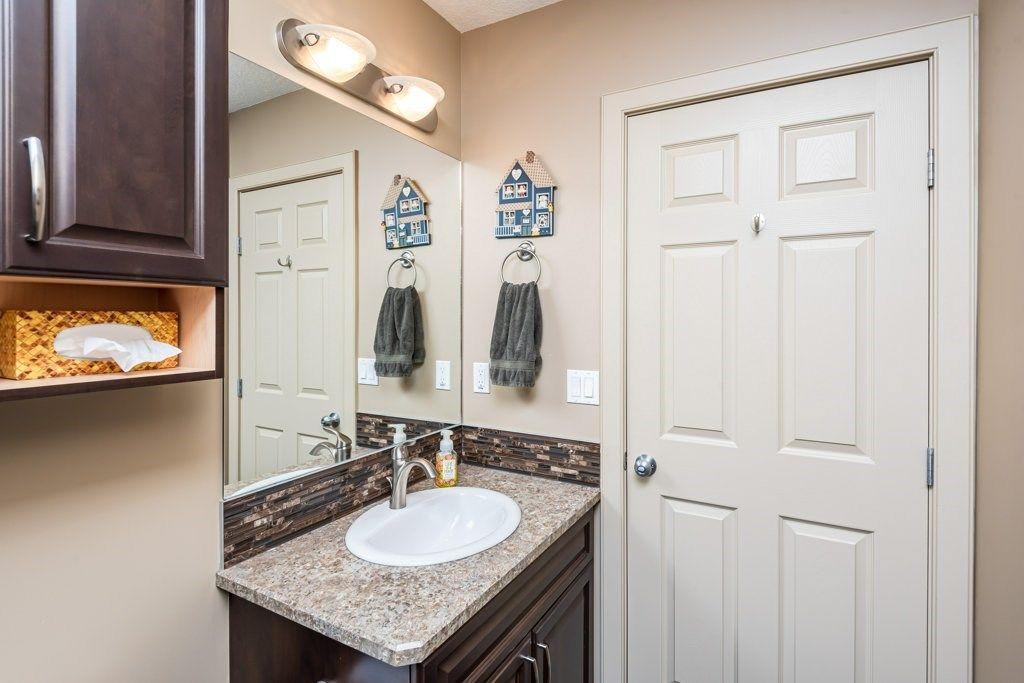 Photo 48: Photos: 41 8602 SOUTHFORT Boulevard: Fort Saskatchewan House Half Duplex for sale : MLS®# E4226387