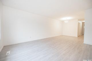 Photo 7: 1910 McKercher Drive in Saskatoon: Lakeview SA Residential for sale : MLS®# SK859303