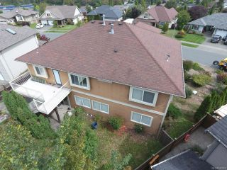 Photo 37: 2186 Varsity Dr in CAMPBELL RIVER: CR Willow Point House for sale (Campbell River)  : MLS®# 840983