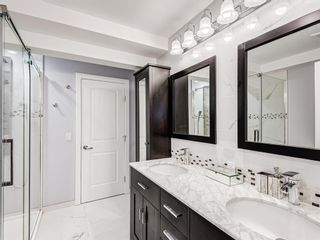 Photo 41: 70 Discovery Ridge Road SW in Calgary: Discovery Ridge Detached for sale : MLS®# A1112667