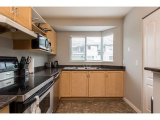 "Photo 6: 303 2960 TRETHEWEY Street in Abbotsford: Abbotsford West Condo for sale in ""Cascade Green"" : MLS®# R2459471"