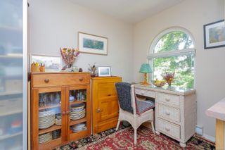 Photo 14: 1380 W Treebank Rd in : Es Kinsmen Park House for sale (Esquimalt)  : MLS®# 878071