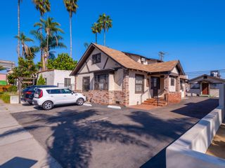 Photo 2: Property for sale: 3743-45 4Th Ave in San Diego