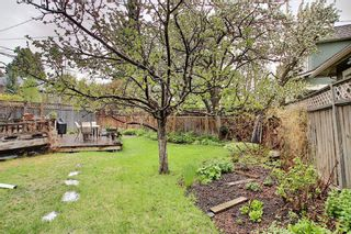 Photo 7: 710 38 Avenue SW: Calgary Detached for sale : MLS®# A1112119