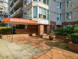 """Photo 32: 304 522 MOBERLY Road in Vancouver: False Creek Condo for sale in """"DISCOVERY QUAY"""" (Vancouver West)  : MLS®# R2550846"""