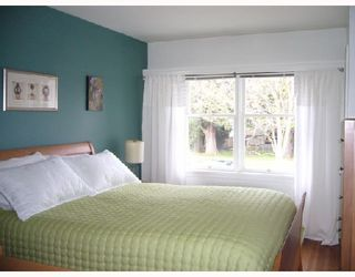 Photo 5: 4534 W 14TH Avenue in Vancouver: Point Grey House for sale (Vancouver West)  : MLS®# V695509