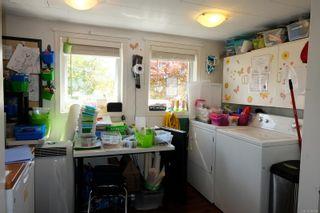Photo 17: 530 Malon Lane in : PA Tofino Other for sale (Port Alberni)  : MLS®# 854099