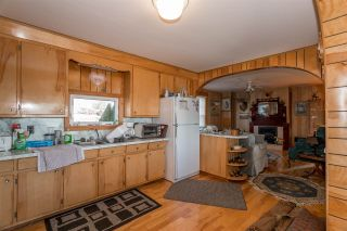Photo 5: 348 Trout Cove Road in Centreville: 401-Digby County Residential for sale (Annapolis Valley)  : MLS®# 202002333