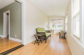 Photo 15: 85 Dugway Road in Allains Creek: 400-Annapolis County Residential for sale (Annapolis Valley)  : MLS®# 202112665
