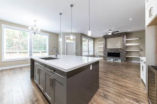 Photo 3: 11934 BLAKELY Road in Pitt Meadows: Central Meadows House for sale : MLS®# R2410127