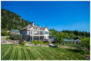 Photo 100: 3630 McBride Road in Blind Bay: McArthur Heights House for sale (Shuswap Lake)  : MLS®# 10204778