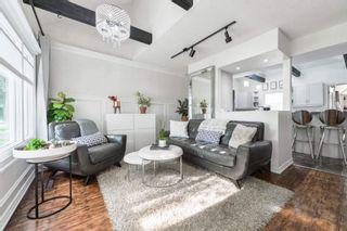 Photo 5: 10434 135 Street in Edmonton: Zone 11 House for sale : MLS®# E4262178