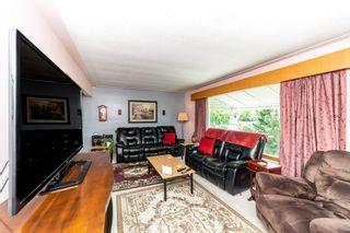 Photo 7: 10408 135 Avenue in Edmonton: Zone 01 House for sale : MLS®# E4247063