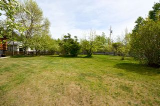 Photo 3: 9499 OLD FORT Loop in Fort St. John: Fort St. John - Rural W 100th House for sale (Fort St. John (Zone 60))  : MLS®# R2023763