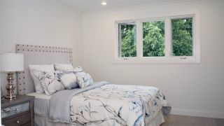 """Photo 9: 1830 W 12TH Avenue in Vancouver: Kitsilano Townhouse for sale in """"THE FOX HOUSE"""" (Vancouver West)  : MLS®# R2177800"""