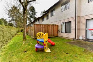 """Photo 20: 66 13880 74 Avenue in Surrey: East Newton Townhouse for sale in """"Wedgewood Estates"""" : MLS®# R2050030"""