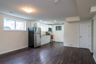 Photo 17: 474 - 482 MOFFAT Street in Prince George: Quinson Duplex for sale (PG City West (Zone 71))  : MLS®# R2370711