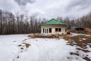 Photo 2: 5040 47436 RGE RD 15: Rural Leduc County Cottage for sale : MLS®# E4235410