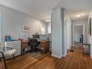 Photo 6: 1768 Cedar Rd in : Na Cedar House for sale (Nanaimo)  : MLS®# 881757