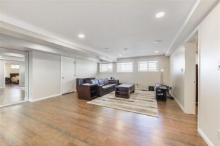 Photo 35: 5022 154 Street in Edmonton: Zone 14 House for sale : MLS®# E4244556