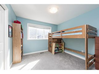 "Photo 18: 44497 BAYSHORE Avenue in Chilliwack: Vedder S Watson-Promontory House for sale in ""WEBSTER LANDING"" (Sardis)  : MLS®# R2618271"