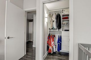 Photo 24: 1301 510 6 Avenue SE in Calgary: Downtown East Village Apartment for sale : MLS®# A1110885