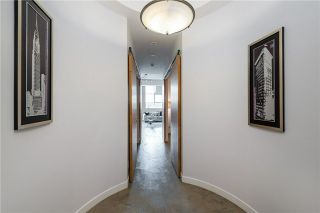 Photo 4: 155 Dalhousie St Unit #1039 in Toronto: Church-Yonge Corridor Condo for sale (Toronto C08)  : MLS®# C3692552
