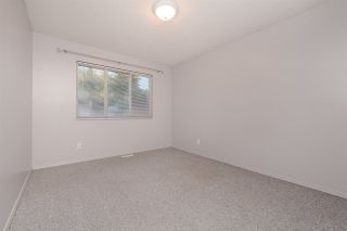Photo 10: 2390 HARPER Drive in Abbotsford: Abbotsford East House for sale : MLS®# R2218810