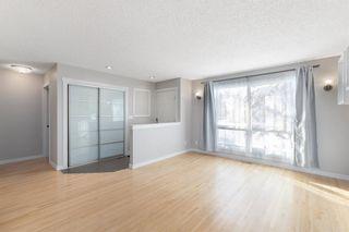 Photo 4: 204 Sunvale Crescent SE in Calgary: Sundance Detached for sale : MLS®# A1068370