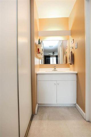 Photo 21: 925 96 Quail Ridge Road in Winnipeg: Heritage Park Condominium for sale (5H)  : MLS®# 202111785