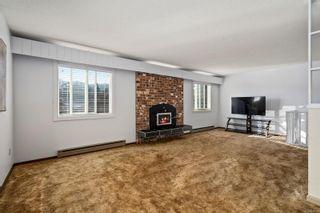 Photo 11: 3127 Glen Lake Rd in : La Glen Lake House for sale (Langford)  : MLS®# 857578