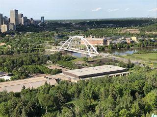 Photo 36: 2007 10883 SASKATCHEWAN Drive in Edmonton: Zone 15 Condo for sale : MLS®# E4241770