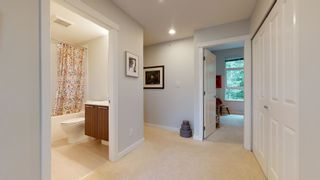 """Photo 30: 37 39548 LOGGERS Lane in Squamish: Brennan Center Townhouse for sale in """"Seven Peaks"""" : MLS®# R2612881"""