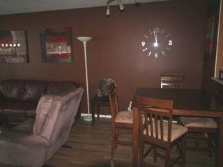 Photo 19: 311 1120 HUGH ALLAN DRIVE in : Aberdeen Apartment Unit for sale (Kamloops)  : MLS®# 131810
