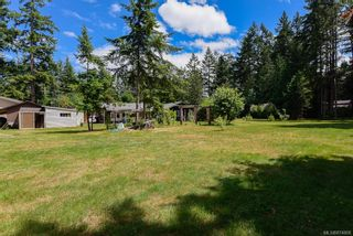 Photo 11: 4539 S Island Hwy in : CR Campbell River South House for sale (Campbell River)  : MLS®# 874808