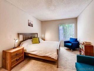 Photo 12: PACIFIC BEACH Condo for rent : 2 bedrooms : 1801 Diamond St #205 in San Diego