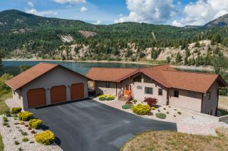 FEATURED LISTING: 8735 HIGHWAY 22A Trail