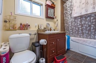 Photo 32: 785 26th St in : CV Courtenay City House for sale (Comox Valley)  : MLS®# 863552