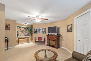 """Photo 16: 15003 SEMIAHMOO Place in Surrey: Sunnyside Park Surrey House for sale in """"SEMIAHMOO WYND"""" (South Surrey White Rock)  : MLS®# R2288151"""