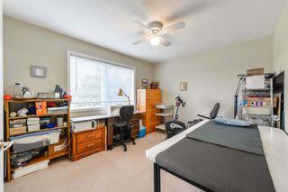 Photo 20: 203 8922 156 Street in Edmonton: Zone 22 Condo for sale : MLS®# E4248729