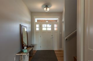 Photo 4: 541 Nebraska Dr in : CR Willow Point House for sale (Campbell River)  : MLS®# 875265