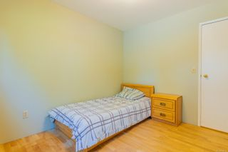 Photo 34: 7937 Northwind Dr in : Na Upper Lantzville House for sale (Nanaimo)  : MLS®# 878559