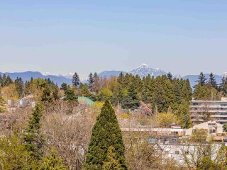 "Photo 6: 2102 850 ROYAL Avenue in New Westminster: Downtown NW Condo for sale in ""ROYALTON"" : MLS®# R2568991"
