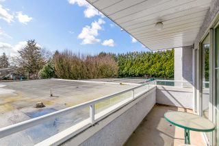 """Photo 15: 101 20350 54 Avenue in Langley: Langley City Condo for sale in """"Coventry Gate"""" : MLS®# R2559184"""