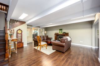 Photo 6: 948 BLUE MOUNTAIN Street in Coquitlam: Coquitlam West House for sale : MLS®# R2544232