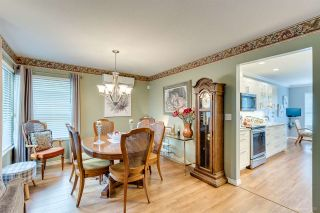 """Photo 14: 137 10172 141 Street in Surrey: Whalley Townhouse for sale in """"Camberley Green"""" (North Surrey)  : MLS®# R2543394"""