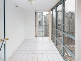 Photo 14: 2506 950 CAMBIE Street in Vancouver: Yaletown Condo for sale (Vancouver West)  : MLS®# R2147008