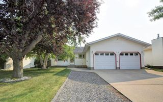 Main Photo: 34 Rovers Avenue: Red Deer Detached for sale : MLS®# A1125497