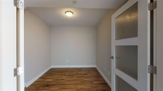 """Photo 8: 1102 2763 CHANDLERY Place in Vancouver: Fraserview VE Condo for sale in """"THE RIVERDANCE"""" (Vancouver East)  : MLS®# R2368823"""